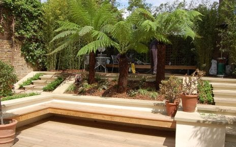 Making the Most of Your Outdoor Living Space - Featured Image