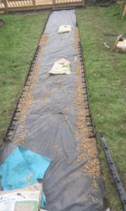 GeoBorder Lawn Edging4