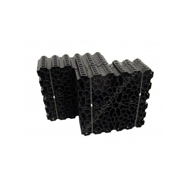 Plastic Shed Bases Featured Image
