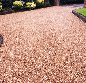 Pros and Cons of Gravel Driveways Durability