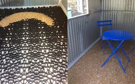 7ft x 6ft Plastic Shed Base Featured-Image