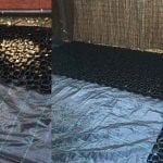 5ft-x-4ft-Plastic-ShedBase-Featured-Image