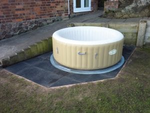 Inflatable-Hot-Tub-Base-Conclusion
