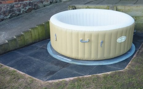 Inflatable-Hot-Tub-Base-Featured-Image