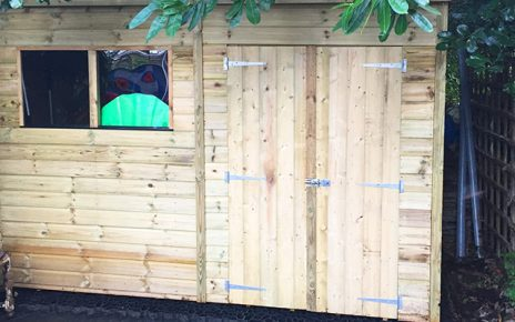 10ft-x-6ft-Plastic-Shed-Base - Featured-Image