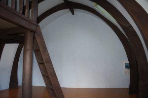 Dore Garden Offices - Hobbit Hole Playroom2
