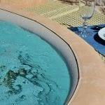Top 5 Hot Tubs & Swim Spas Part 2 Featured Image