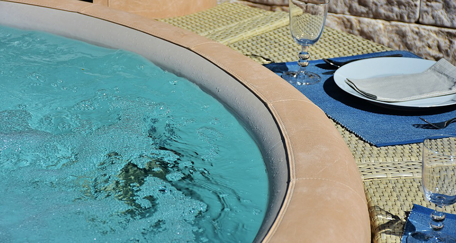 Top 5 Hot Tubs & Swim Spas Part 2 Featured Image