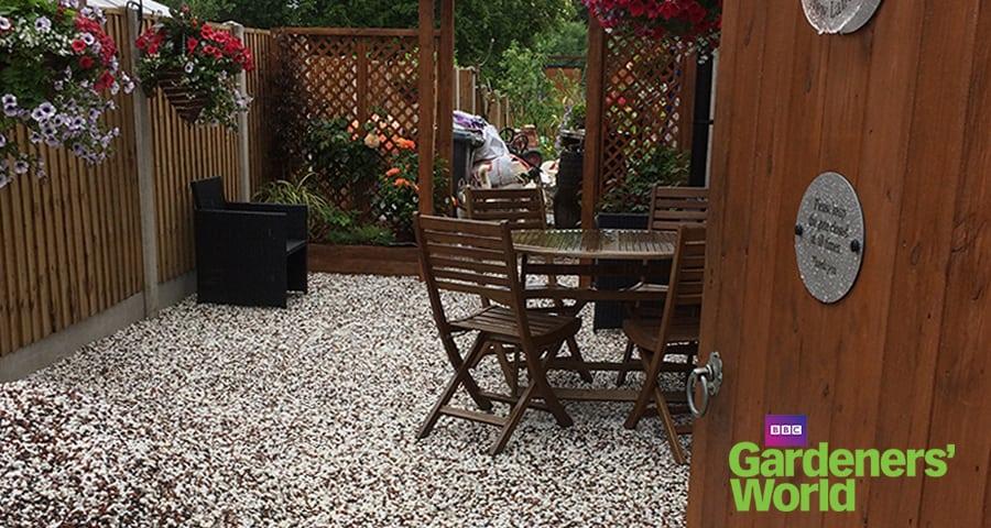 Gardener's-World-Features-X-Grid®-Rain-Garden-Featured-Image