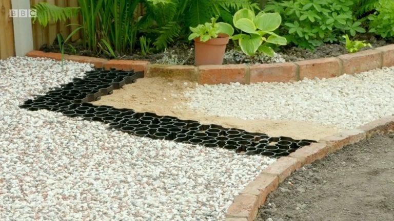 X-Grid As Seen On Gardeners World