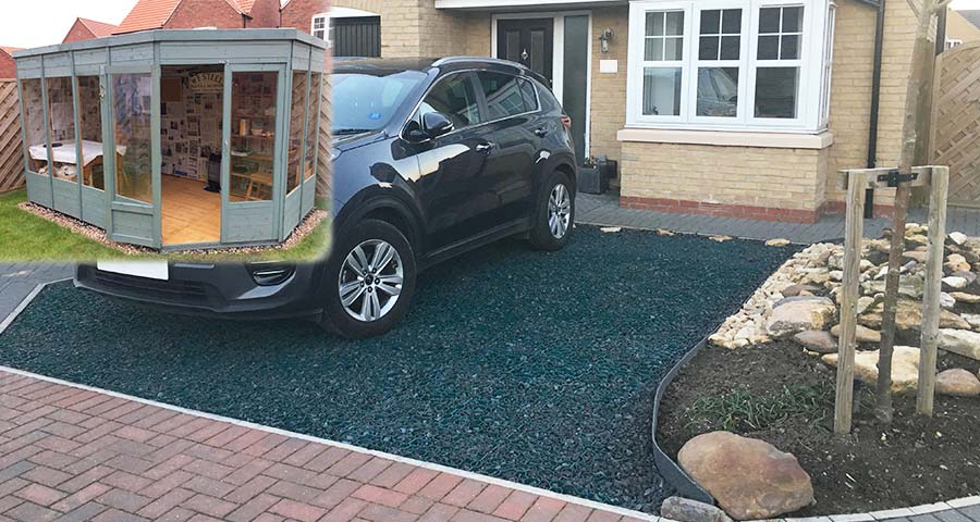 X-Grid-Domestic-Driveway-&-Shed-Base---Featured-Image