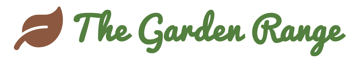 The Garden Range Logo