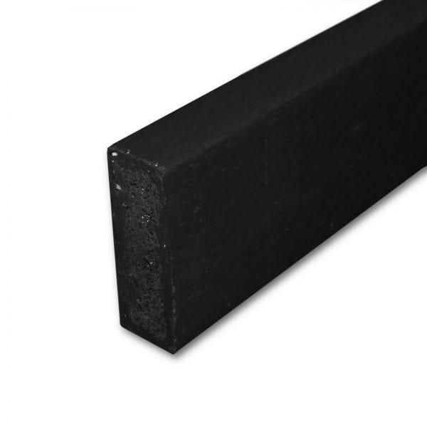 Plastic Lumber 95-32mm - Black