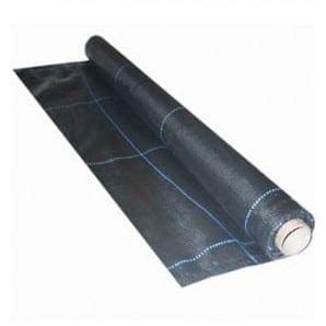 Hot Tub Membrane 1m x 12m