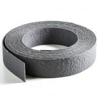 EcoLat - Grey 25m Roll