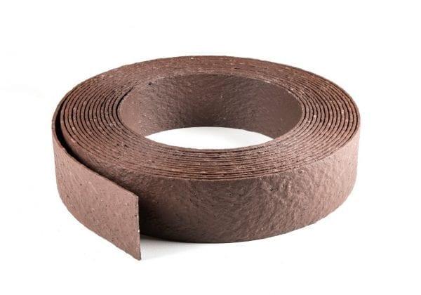 EcoLat - Brown 25m Roll