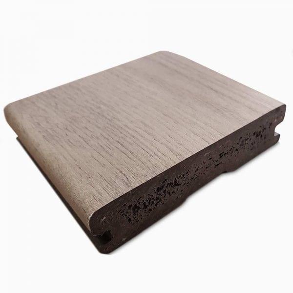 Elegrodeck Decking Board - Anteak Oak
