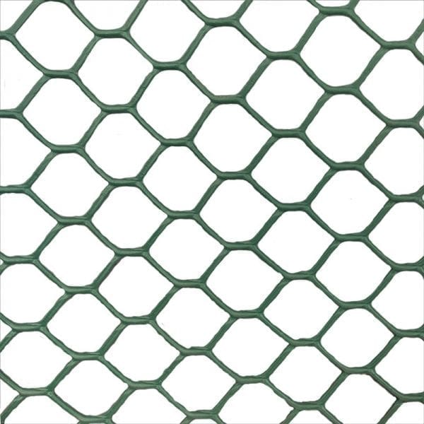 GrassMesh 270 - Grass Protection Mesh