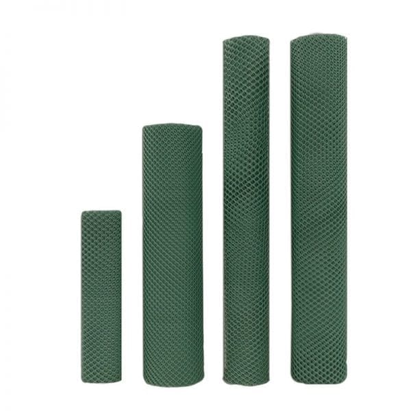 GrassMesh 540 Roll Sizes