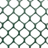Grass protection mesh category icon