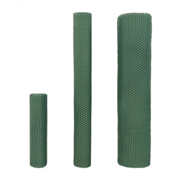 GrassMesh 640 Roll Sizes