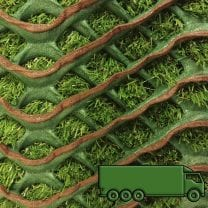 Grass Reinforcement Mesh category icon
