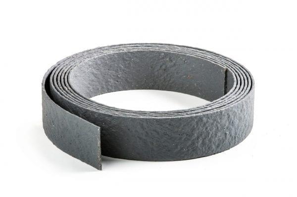 EcoLat - Grey 10m Roll