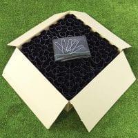 Shed Base Kits