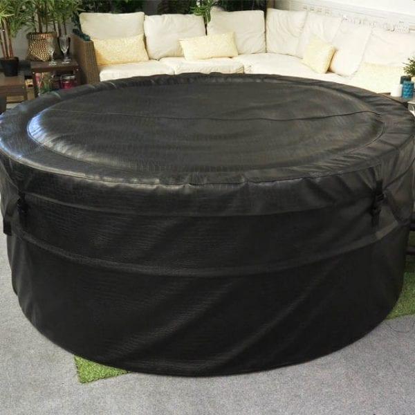 Westgate Foam Hot Tub - Lid