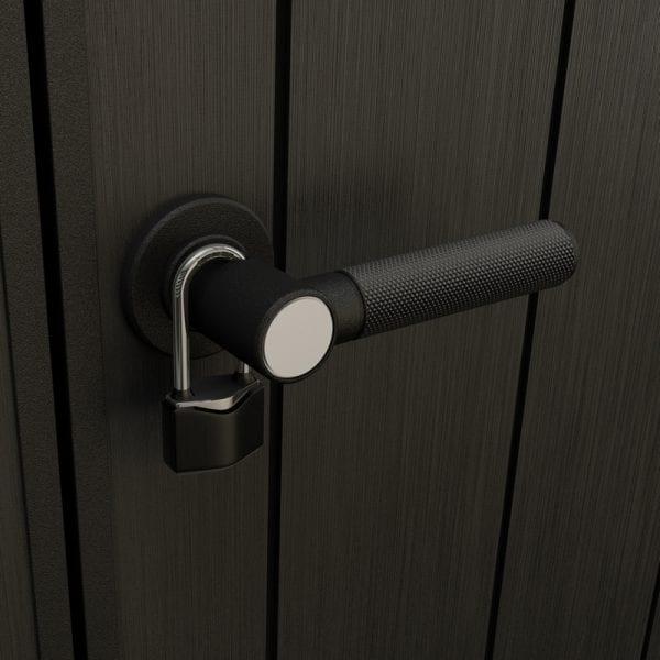 Keter Newton 759 - Door Handle