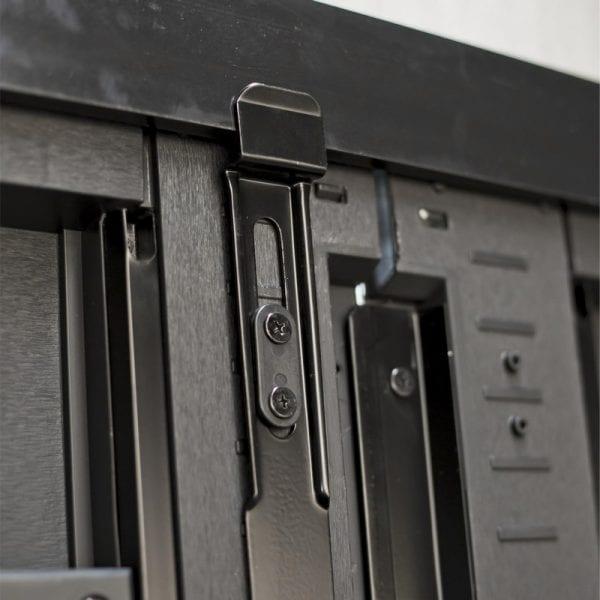 Keter Oakland 7511 - Door Lock