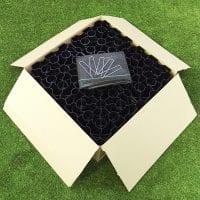 Garden Base Kit