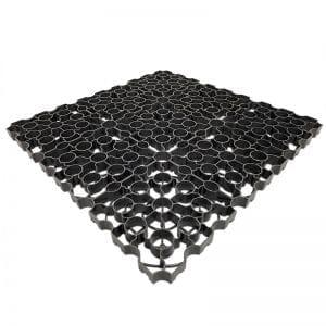 Black-X-Grid-1m-Full-Size