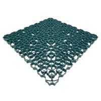 Green-X-Grid-1m-Full-Size