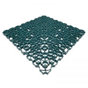 Green-X-Grid-1m-Full-Size