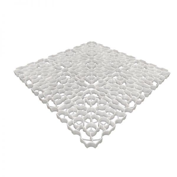 White-X-Grid-1m-Full-Size