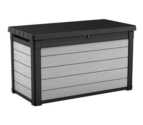 Denali Storage Box 150 - Keter Storage Box - Product Image