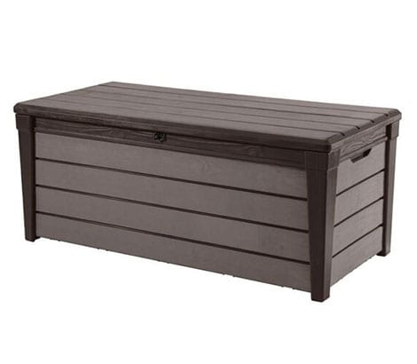 Keter Storage Box - Sherwood 270L - Product Image