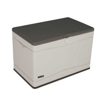 Outdoor Storage Box - 300L Product Image