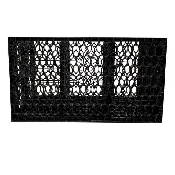 Soakaway Crate - Side View1