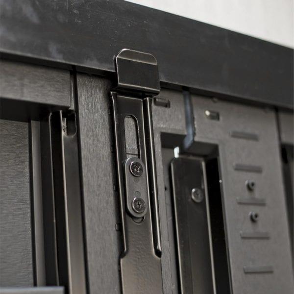 Keter Oakland 759 - Door Lock
