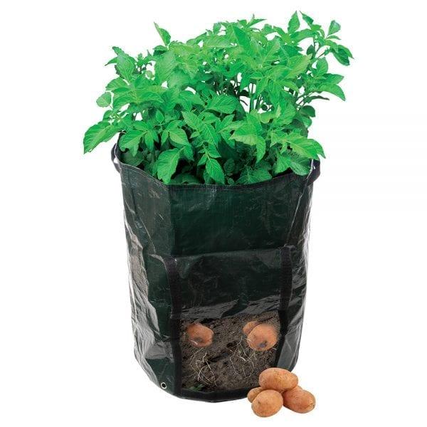 Potato Planting Bag