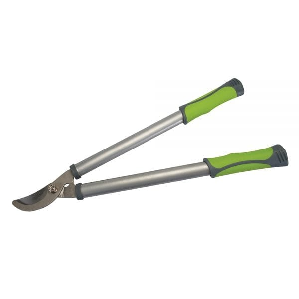 Bypass Lopping Shears