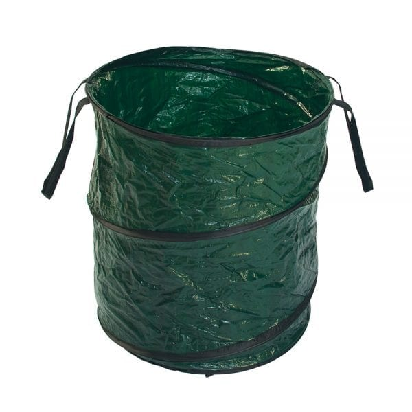 Pop-Up Garden Sack 560 x 690mm - 170L Capacity