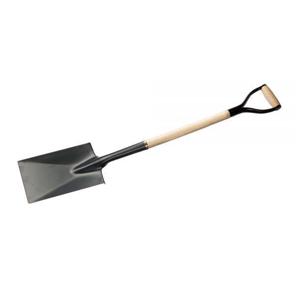 Digging Spade 1100mm Product Image