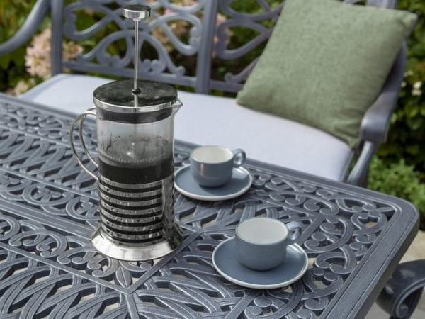 Capri Coffee Set 2