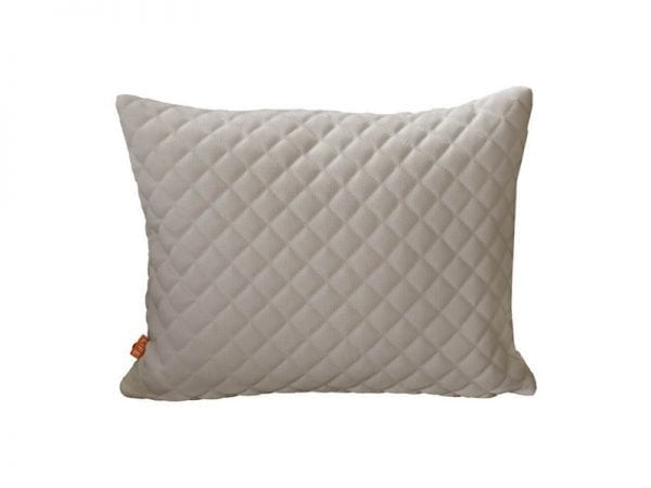 Deco Garden Cushion - Diamond - Khaki - 20-1416-R210
