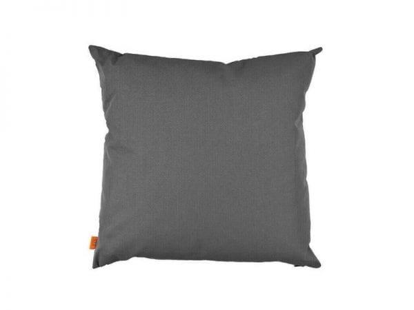 Deco Garden Cushion - Small - Carbon - 20-1093-R239