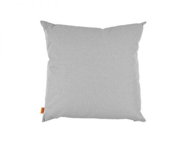 Deco Garden Cushion - Small - Mouse Grey - 20-1093-R257