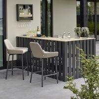 Garden Bar Sets
